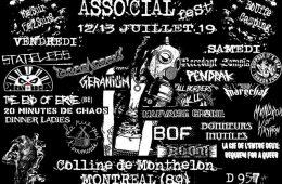 associal-fest-montreal