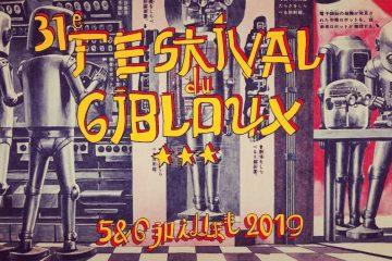 festival-gibloux