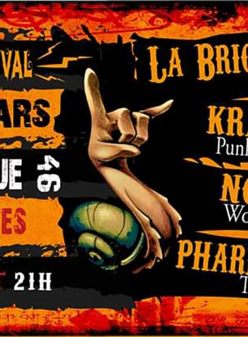 Affiche-Limau-Fest