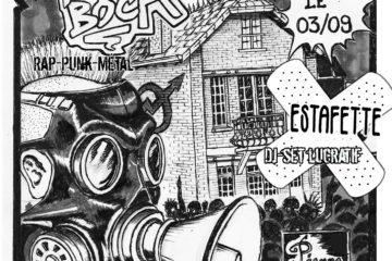 Affiche-Amiens